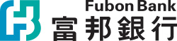 Fubon Bank Hong Kong