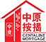 Centaline Mortgage Broker Limited Logo