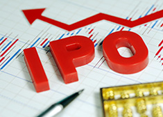 IPO Subscription / IPO Margin Financing